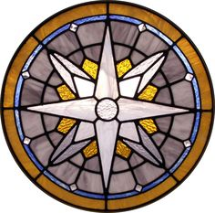 Welcome to our free stained glass pattern directory