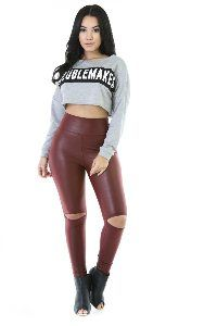 B*Envied Online Clothing Boutique - Bottoms Online Clothing Boutiques, Boutique Clothing, Pants, How To Wear, Clothes, Dresses, Fashion, Trouser Pants, Outfit