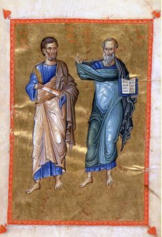 Церковные иконы Byzantine Icons, Byzantine Art, Medieval Books, Medieval Art, Ancient Scripts, Best Icons, Religious Icons, Orthodox Icons, Sacred Art