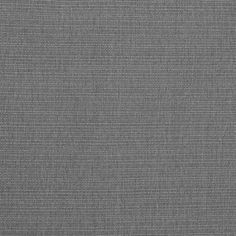 Warwick Fabrics : JACK, Colour DEW