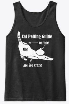 Tank Man, Hoodies, Cats, Mens Tops, T Shirt, Women, Supreme T Shirt, Sweatshirts, Gatos