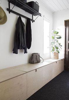 10 Pasos para tener una Casa Mejor | Ideas Decoradores