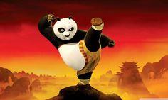 Kung Fu Panda 2 2011 HD desktop wallpaper : High Definition : Mobile