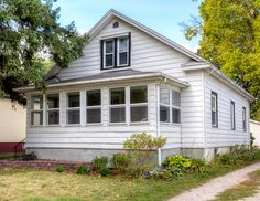 http://www.zillow.com/homedetails/424-2nd-St-West-Des-Moines-IA-50265/868701_zpid/