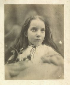julia margaret cameron | Julia Margaret Cameron, born 1815 - died 1879 Enlarge image