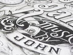 Design Work Life » David Smith