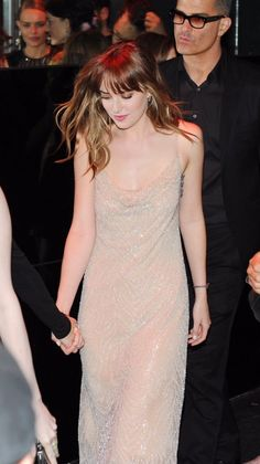 Hot Dress, Dress Skirt, Cristian Grey, Ana Steele, Dakota Johnson Style, Forever Girl, 50 Shades Of Grey, Fifty Shades, Red Carpet Ready
