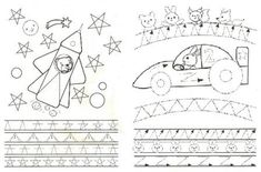propisi-kids1.jpg (448×296)