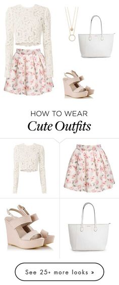 41 Best Outfit inspo images | Clothes, Outfits, Fashion