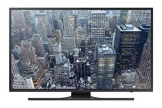 ShopHQ Shopping - Samsung Choice of Size UHD Smart LED TV w/ Bonus Year Warranty. Enjoy Internet connectivity and wireless content sharing with the Samsung Series or Smart LED TV. This model features Internet Tv, Dolby Digital, 4k Uhd, Smart Tv, Curved Led Tv, 4k Television, Tv 40, Quad, Places