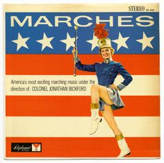 memorial day marching songs