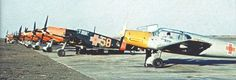 Messerschmitt Bf & Bf (and maybe some Romanian Yellow. Pin by Paolo Marzioli Ww2 Aircraft, Luftwaffe, Box Art, Armed Forces, World War Ii, Romania, Troops, Wwii, Air Force