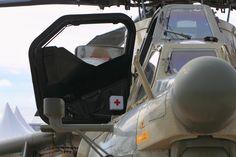 Rocketumblr | Mi-28