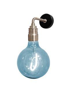 #homedecor#interiordesign#lightingdesign#designinspo#contemporarylighting Contemporary Wall Lights, Contemporary Bathrooms, Bathroom Light Fittings, Bathroom Lighting, Kitchens And Bedrooms, Brass Lamp, Wall Fixtures, Wall Brackets, Living Room Lighting