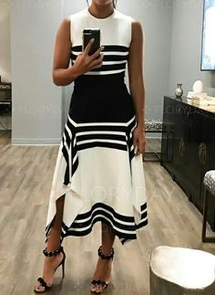 Latest fashion trends in women s Dresses. Shop online for fashionable  ladies  Dresses at Floryday - your favourite high street store. ad4e16aeca6