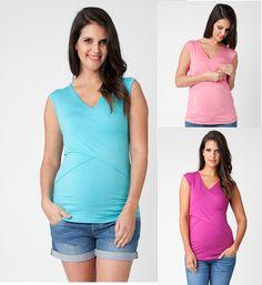 Ripe Maternity Embrace Nursing Wear New Autumn/Winter Breastfeeding Styles