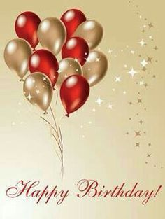 Birthday Quotes : Romantic birthday poems to help celebrate love, romance, and affection for that … Happy Birthday Wishes Cards, Birthday Blessings, Birthday Wishes Quotes, Happy Birthday Pictures, Happy Birthday Sister, Happy Birthdays, Happy Birthday Beautiful Lady, Birthday Wishes And Images, Wishes Images