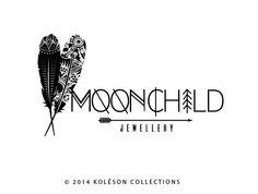Custom Logo Design Graphic Design Logo by kolesoncollections, $99.00
