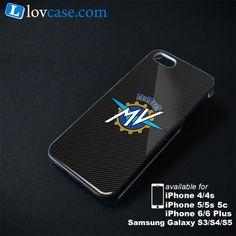 mv-agusta-logo-carbon-phone-case.jpg 800×800 pixels