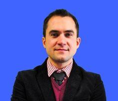 30 Claves para emprendedores ganadores | Alejandro Martín - Business Angel