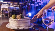 Möbeldepot Eventlocation Cake, Desserts, Food, Food Food, Tailgate Desserts, Deserts, Kuchen, Essen, Postres