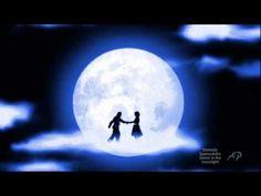 STAMATIS SPANOUDAKIS - Dance In The Moonlight