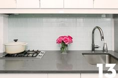 Name: Jennifer Pade Type of Project: Kitchen remodel Location: West Village, New York, New York Type of building: 300 square foot apartment in a co-op building We've been following along with Jennifer's kitchen renovation every step of the way, and last week we got to see the beautiful finished results of lots of hard work and nail-biting and unexpected decisions. In this, the very last post in Jennifer's Renovation Diary, we're going to take a look at the lessons she learned along the way.
