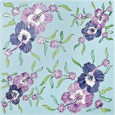 #fioridiravello #ceramicafrancescodemaio  | Ceramica Francesco De Maio