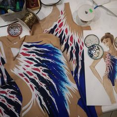 #leotards #leotard #swarovski #swim #swimwear #sportwear #suits #sportsuit #синхронистки #синхронноеплаванье #купальник #купальникдлябассейна