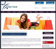 Best value IT Solutions : Website Designing, Web Design, Website