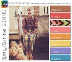 Google Image Result for http://patternscolorsdesign.files.wordpress.com/2013/03/ss-14-2-mixed-message.jpg