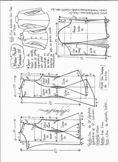 Sewing Images 138 Tableau Cie Cape Diy Meilleures Du Veste amp; vwxq7xz