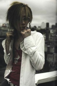 ROCK AND READ 03 URUHA