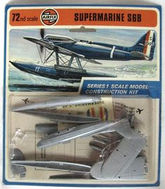 fourth logo issue blister pack with header. Plastic Model Kits, Plastic Models, Airfix Models, Airfix Kits, Cross Art, Ww2 Planes, Army Men, Cross Paintings, Old Models