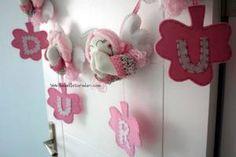 bebek-odasi-kapi-susleri