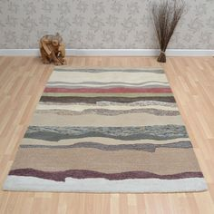 Essence wool rugs 13 buy online from the rug seller uk