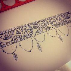 pin von lara kernich auf tattoos pinterest tatuaje geom trico tatuaje buho und tatuaje de. Black Bedroom Furniture Sets. Home Design Ideas