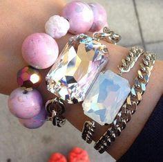 hrh collection bracelet - Google 搜尋