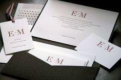 pocket  Invitation landscape | ... invitation landscape pocket 500x333 Wedding Invitations Page
