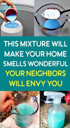 Excellent cleaning tips hacks are readily available on our internet site. Read more and you wont be sorry you did. Household Cleaning Tips, Deep Cleaning Tips, Cleaning Recipes, House Cleaning Tips, Natural Cleaning Products, Cleaning Solutions, Cleaning Hacks, Cleaning Routines, Cleaning Agent