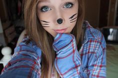 painxfvl: p4intb4ll: tac0-que3n: =^.^= hi ig; ashleygsilva how does this not have notes like wut omg. ^^