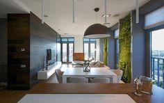 http://www.homeadore.com/2014/09/24/green-apartment-svoya-studio/