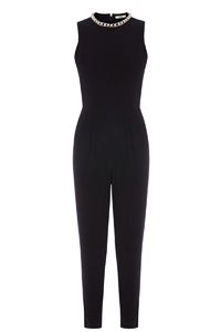 The Pearl Jumpsuit