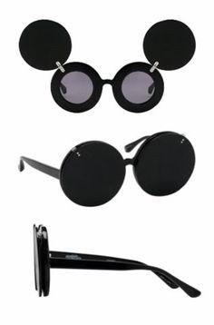 ac23ea529be5ea 8 beste afbeeldingen van Lady Gaga Jeremy Scott - Lady gaga fashion ...