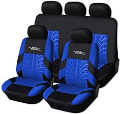 Amazon.com: DakPets Dog Car Seat Covers - Pet Car Seat Cover Protector – Waterproof, Scratch Proof, Heavy Duty and Nonslip Pet Bench Seat Cover - Middle Seat Belt Capable for Cars, Trucks and SUVs: Automotive Cheap Car Seat Covers, Leather Car Seat Covers, Bench Seat Covers, Pet Car Seat Covers, Dog Car Seats, Car Seat Accessories, Car Accessories For Girls, Custom Car Seats, Car Seat Cushion