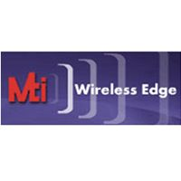 """Dov Feiner, CEO of MTI Wireless LON:MWE, commented on the financial results: """"During the first quarter of 2017 we continued to see growth in both segments of our business. In our wireless controller segment, via Mottech, we see many additional opportunities to grow the business in various..."""