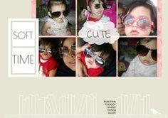 Cerita Zia & Azizah: She Is My Best
