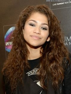 Zendaya American Music Awards American Babe Posing Hot. Celebrity Awards High Resolution Beautiful Hot. Female Nude Doll Beautiful Sexy. Gorgeous Cute Nude Scene Famous Posing Hot. Celebrity Hd Actress Babe. Check the full gallery: http://www.nicolekidmannaked.com/gals/1460931226-zendaya-american-music-awards-celebrity-babe-beautiful-high-resolution-american-awards-posing-hot Tags: #zendaya #americanmusicawards #american #babe #posinghot #celebrity #awards #highresolution #be