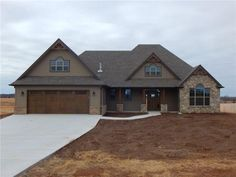 New construction of The Landry 1291! #WeDesignDreams