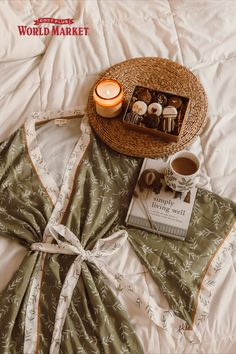 Unsure of what to get your girlfriend for her birthdat? @laurenkaufman2 shares all of her favorite products! #worldmarket #birthday Gifts For Your Girlfriend, Shopping World, Affordable Home Decor, World Market, Food Gifts, Gift Baskets, Stocking Stuffers, Gift Guide, Girlfriends